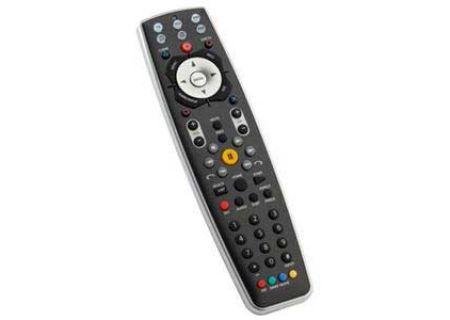 Interlink Electronics - VP3700 - Remote Controls