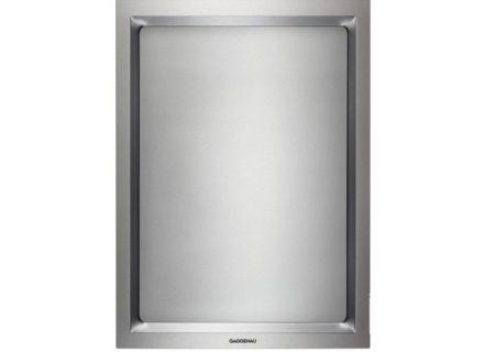 Gaggenau - VP414610 - Electric Cooktops