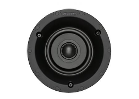 Sonance - VP42R-93009 - In-Ceiling Speakers