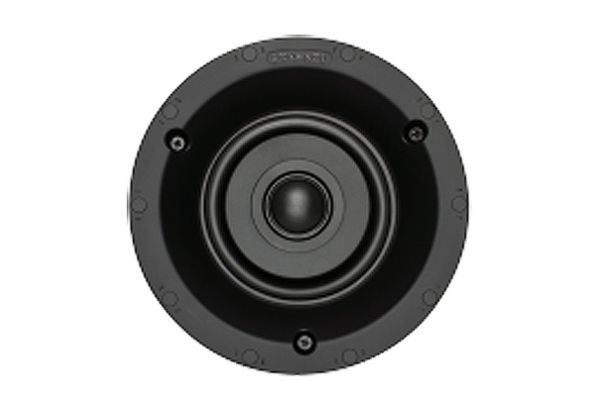 Sonance Visual Performance Series In Ceiling Speakers (Pair) - VP42R-93009