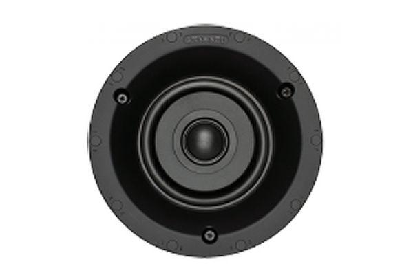 Large image of Sonance Visual Performance Series In Ceiling Speakers (Pair) - VP42R-93009