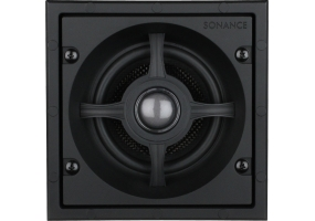 Sonance - VP45S - In Wall Speakers