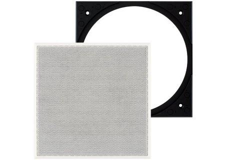 Sonance - 93029 - In-Ceiling Speakers