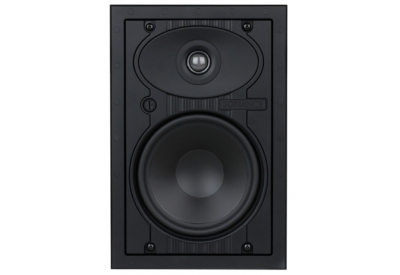 Sonance - VP61 - In Wall Speakers