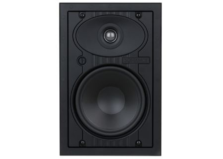 Sonance - VP61 - In-Wall Speakers