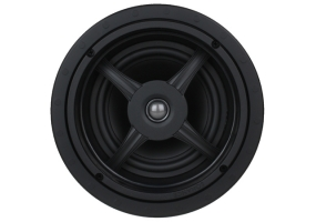Sonance - VP61R - In Ceiling Speakers