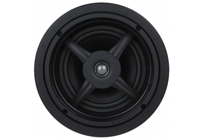 Sonance - VP61R - In-Ceiling Speakers