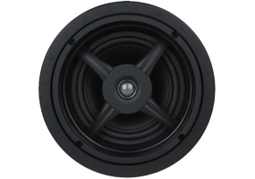 Sonance - VP61RCENTER - In Ceiling Speakers