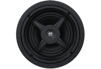 Sonance - VP61RCENTER - In-Ceiling Speakers