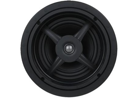 Sonance - VP61RCENTER - In-Ceiling Speakers
