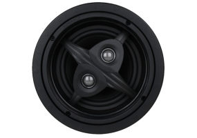 Sonance - VP61RSST - In Ceiling Speakers