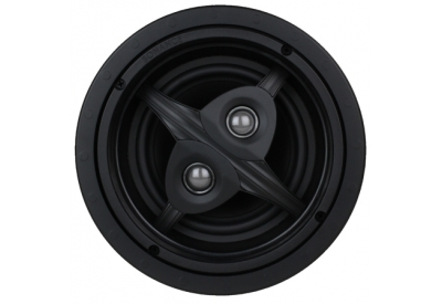 Sonance - VP61RSST - In-Ceiling Speakers