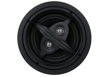 Sonance - VP61RSST - In-Ceiling Speakers