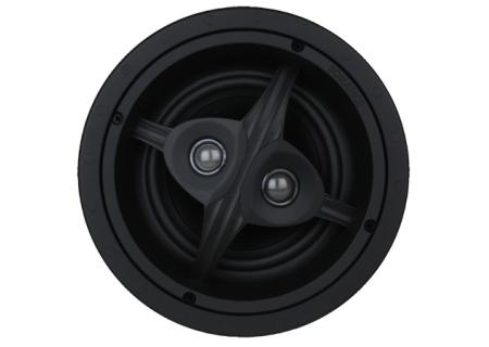 Sonance - VP61RSSTTL - In-Ceiling Speakers