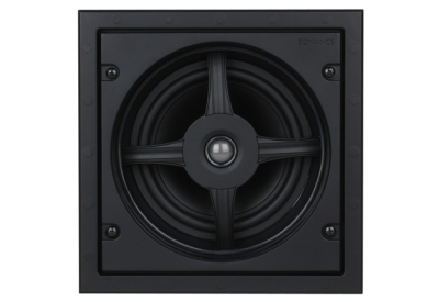 Sonance - VP61S - In-Ceiling Speakers