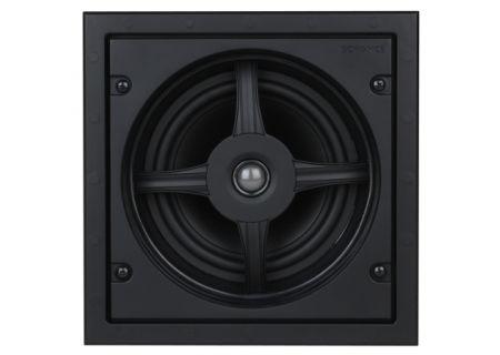 Sonance - VP61S - In-Ceiling Speakers