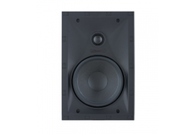 Sonance - 93003 - In Wall Speakers