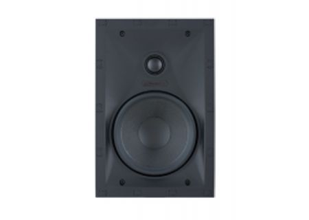 Sonance Visual Performance Series In-Wall Rectangle Speakers - 93003