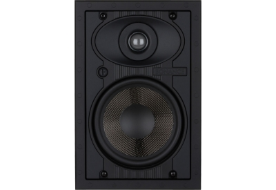Sonance - VP65 - In-Wall Speakers