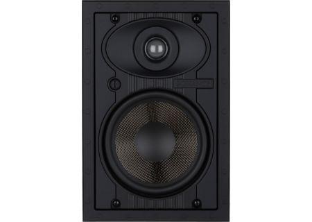 Sonance - VP65 - In-Wall Speakers