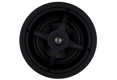 Sonance - VP65R - In Ceiling Speakers