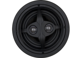 Sonance - VP65R SST - In Ceiling Speakers