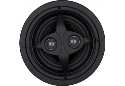 Sonance - VP65R SST - In-Ceiling Speakers