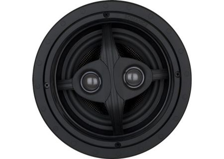 Sonance - VP65R SST - In-Ceiling Speakers