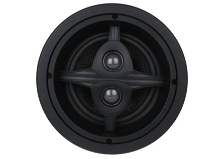 Sonance - VP65RSSTTL - In-Ceiling Speakers