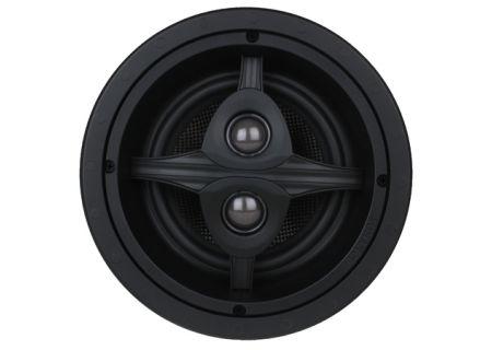Sonance - VP65RSSTTL - In-Ceiling Speakers