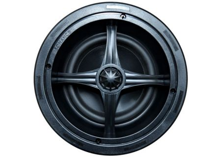 Sonance - VP65RXT - In-Ceiling Speakers