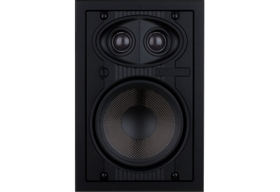Sonance - VP65SST - In Wall Speakers