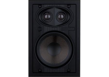 Sonance - VP65SST - In-Wall Speakers