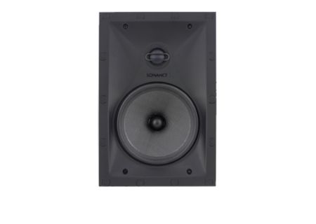 Sonance - 93004 - In-Wall Speakers