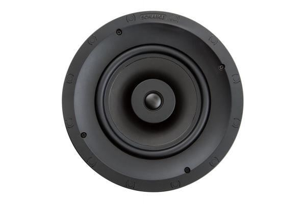"""Large image of Sonance Visual Performance Series 8"""" In-Ceiling Speakers (Pair) - 93089"""