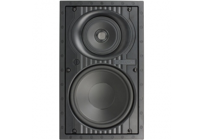 Sonance - VP83 - In Wall Speakers