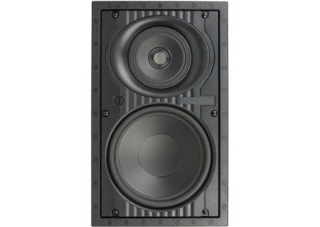 Sonance - VP83 - In-Wall Speakers