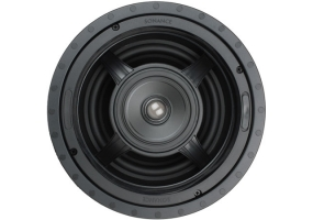 Sonance - VP83R - In Ceiling Speakers