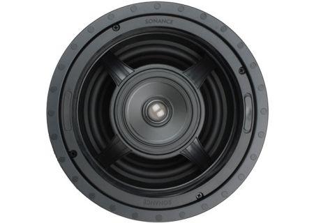 Sonance - VP83R - In-Ceiling Speakers