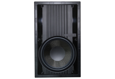 Sonance - VP85W - In Wall Speakers