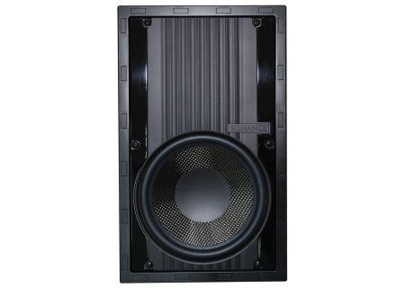 Sonance - VP85W - In-Wall Speakers