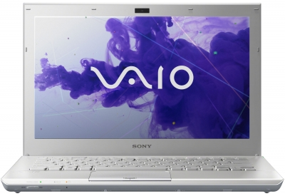 Sony - VPCSA41FX/SI - Laptops / Notebook Computers