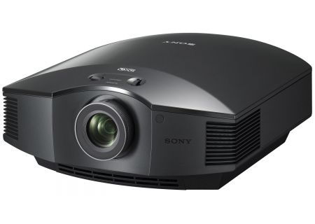 Sony - VP-LHW40ES - Projectors
