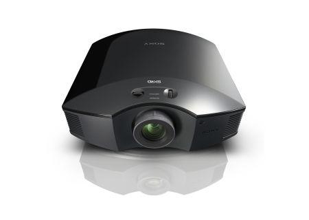 Sony - VPL-HW50ES - Projectors