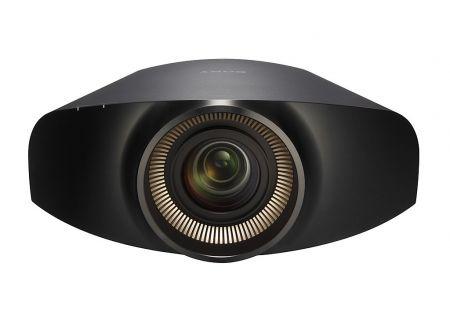 Sony - VPL-VW1000ES - Projectors