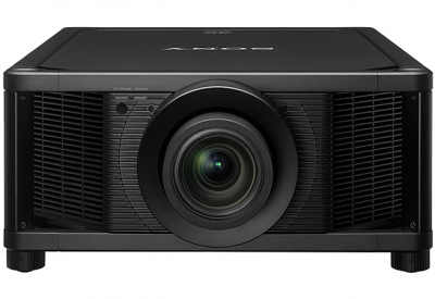 Sony - VPL-VW5000ES - Projectors