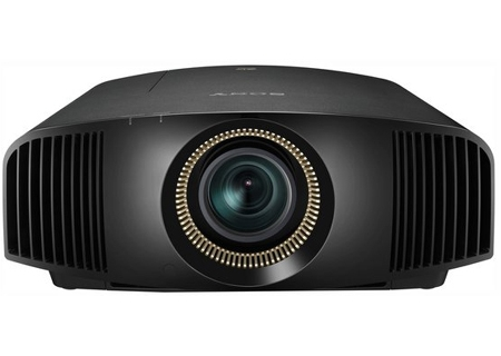 Sony - VPLVW600ES/X - Projectors
