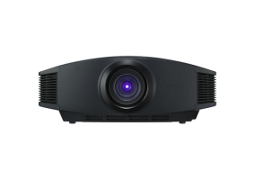 Sony - VPL-VW90ES - Projectors