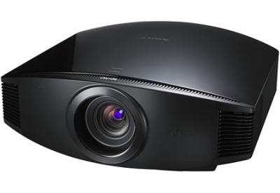 Sony - VPL-VW95ES - Projectors