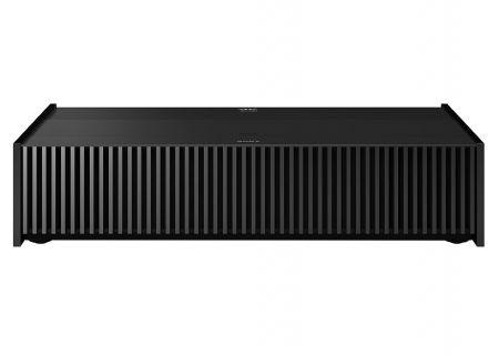 Sony - VPL-VZ1000ES - Projectors